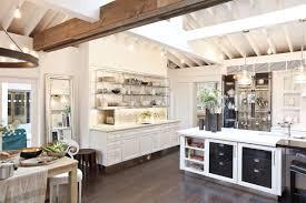 we look for best kitchen designs online