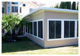 Enclosed Patio Design Cool 15 Cheap Enclosed Patios Designs Ideas So Is Your Front