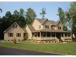 two story country house plans collection traditional 2 story house plans photos home