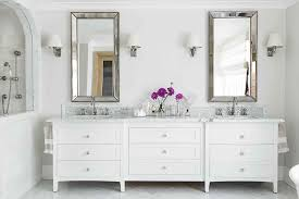 Decorating With Seashells In A Bathroom Pretty Decorated Bathrooms Wpxsinfo