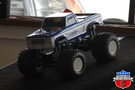 golden trucks michelob golden light u2013 outlaw retro trigger king rc u2013 radio
