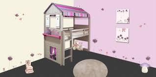 deco chambre parme chambre parme gris et blanc amazing home ideas freetattoosdesign us
