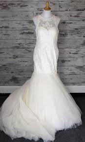 atlanta wedding dresses preowned wedding dresses