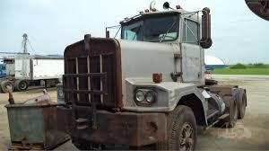 paper truck kenworth truckpaper com 1981 kenworth c500 for sale