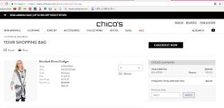 chicos coupons chicos coupons 25 50 gymboree outlet black friday deals
