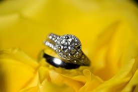 wedding bands rochester ny tkl photography wedding details gallery