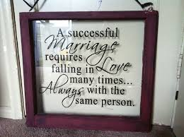 popular wedding sayings best 25 wedding gifts ideas on gifts