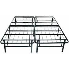 Pop Up Bed Pop Up Bed Frames You U0027ll Love Wayfair Ca