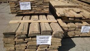 cuisine vieux bois négoce de vieux bois negoce bois haute savoie vente vieux bois