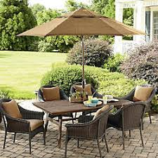 Sears Lazy Boy Patio Furniture by Outdoor Living Research Center Get Backyard Essentials At Sears