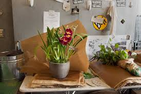 valentines day flowers delivered faster by these startups time com