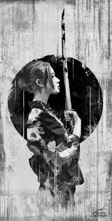Bildergalerie Von T E by 25 Trendige Chinesische Tattoos Ideen Auf Pinterest Chinesische