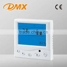 thermostat controlled exhaust fan thermostat controlled exhaust fan smart digital room thermostats for