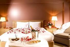 for honeymoon bedroom for honeymoon khabars net