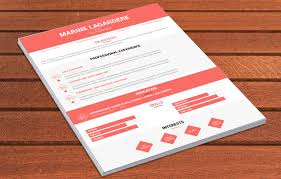 Best Resume File Format by Best Resume Format Diplomatic Resume Mycvfactory