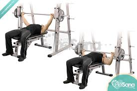 Incline Bench Press Grip 28 Incline Bench Press Grip Incline Close Grip Barbell