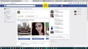 tutorial cara membuat iklan di facebook tutorial cara membuat akun facebook baru untuk bisnis jualan youtube
