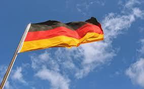 German British Flag Free Images Flying Country Symbol Banner Breeze Flag Pole