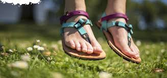 luna sandals outdoor adventure and running sandals made in seattle