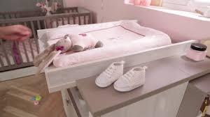 chambre bébé bébé 9 chambre léonie signée bébé 9 création