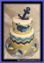 baby shower whale theme special treats for your baby shower or bridal shower cousin s