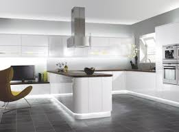 Budget Kitchen Design Kitchen Cabinet Budget Kitchen Small Kitchen Ideas Kitchen