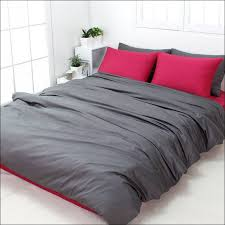 Charcoal Grey Comforter Set Bedroom Design Ideas Awesome Twin Xl Duvet Grey Down Alternative