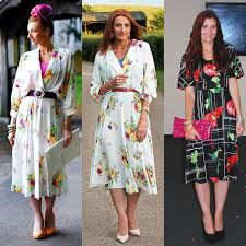 vintage dresses for wedding guests 17 last minute wedding guest ideas without spending a