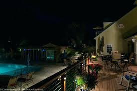 landscape lighting transformer troubleshooting portfolio outdoor lighting transformer troubleshooting portfolio