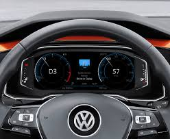 volkswagen harlequin interior new polo gti unveiled and also some other polos too vwvortex