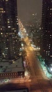 New York where to travel in january images These nyc snow photos show us what new york looks like without all jpg