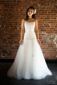 dropped waist wedding dress 9 gown wedding dresses you are sure to augusta jones