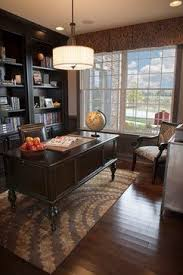 Home Office Decorating Ideas Pictures Best 25 Law Office Decor Ideas On Pinterest Waiting Room Decor