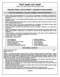 Purchasing Resume Fashionable Design Purchasing Manager Resume 13 Import And