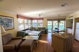 two bedroom suites in key west bedroom delightful two bedroom suite key west throughout old 2 villa