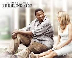 Mike Oher Blind Side Best 25 Michael Oher Blind Side Ideas On Pinterest Sandra