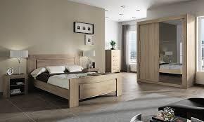 chambre à coucher chêtre les incontournables de la chambre à coucher le déco destock