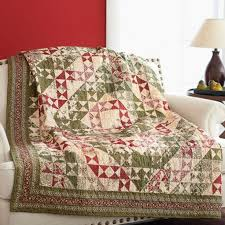 Ideas Design For Colorful Quilts Concept 1688 Best Quilts Stars Images On Pinterest Baby Quilts Quilt