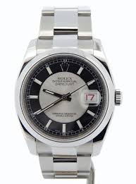 rolex on sale black friday pre owned rolex watches buy rolex online beckertime