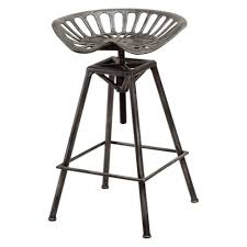 Furniture Bar Stool Chairs Backless by Furniture Lovely Amusing Bar Stools Cheap Outstanding Backless