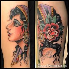 tattoo gallery san luis tattoo company by appointment only