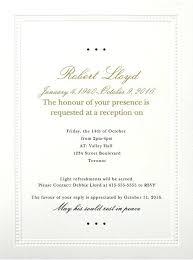 formal invitation wording formal invitation wording 1954 in addition to formal invite search