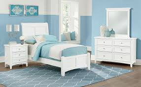 White Twin Bedroom Set Best White Metal Twin Bed Frame Furniture Colors Ideas And Decor