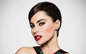 new short hair model 2015 2015 short hair models fashion and women