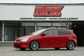 honda 7th civic honda civic 7th ep3 type r hon5529 1k2 intrax racing