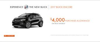used volvo trucks for sale by owner new buick chevrolet gmc u0026 used car dealer in lynchburg va