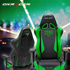 Best Gaming Chair For Xbox 12 Best Chairs Images On Pinterest Awesome Chairs Gaming Chair