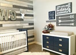 Teen Bathroom Ideas by 100 Baby Boy Bathroom Ideas Awesome Boys Themed Baby Shower