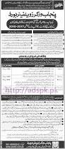 talent scholarship 2016 2017 for punjab workers welfare board