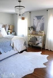 best 25 cream bedrooms ideas on pinterest cream bedroom walls